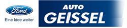 Autohaus Geissel