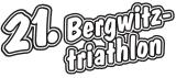 21. Bergwitztriathlon