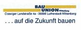 Bauunion Wittenberg
