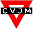 CVJM Wittenberg
