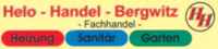Helo Handel Bergwitz