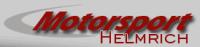Motorsport Helmrich