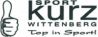 Sport Kurz