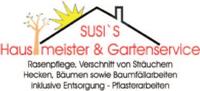 Susis Hausmeister und Gartenservice