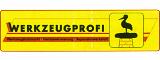 Werkzeugprofi Wittenberg