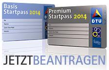 Startpass-Banner_2014