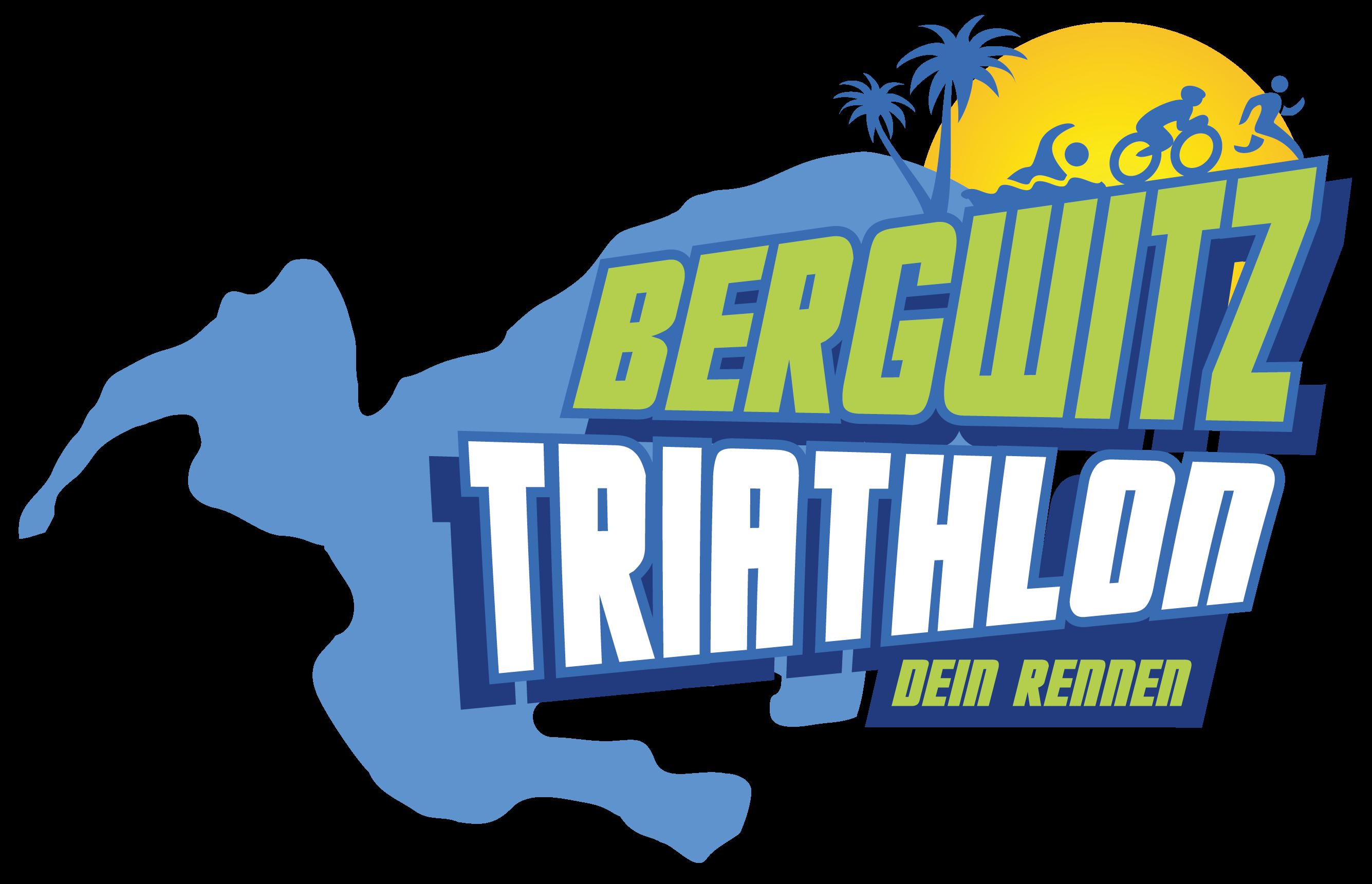 30. Bergwitztriathlon 2020