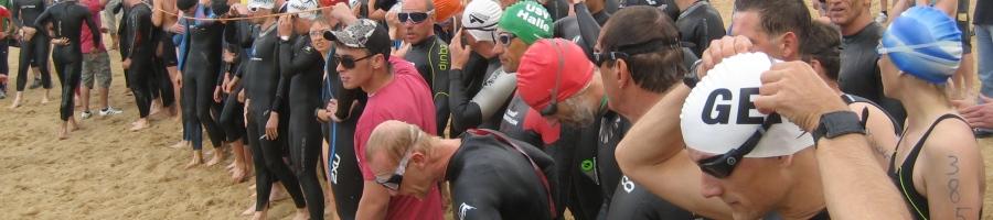TriathlonFreunde Wittenberg e.V.